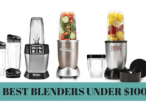 best-blender-under-100-dollars-to-buy-bestblenderbuy.com