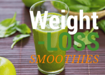 Weight-loss-smoothies-www.bestblenderbuy.com
