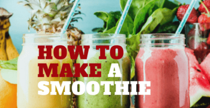 how-to-make-smoothie-bestblenderbuy.com