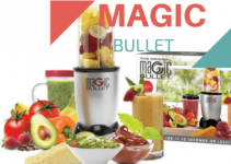 magic-bullet-blender-READ-review-2017-www.bestblenderbuy.com