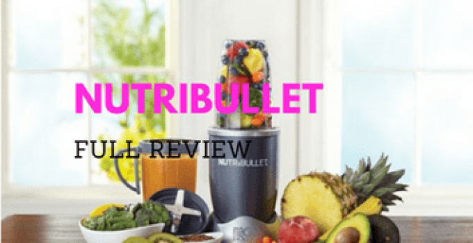 nutribullet-blender-READ-review-2017-www.bestblenderbuy.com